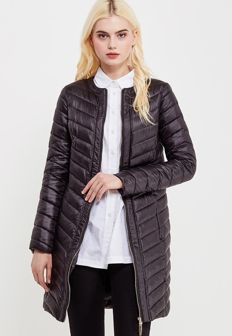 Куртка Conso Wear SL180109 - nero