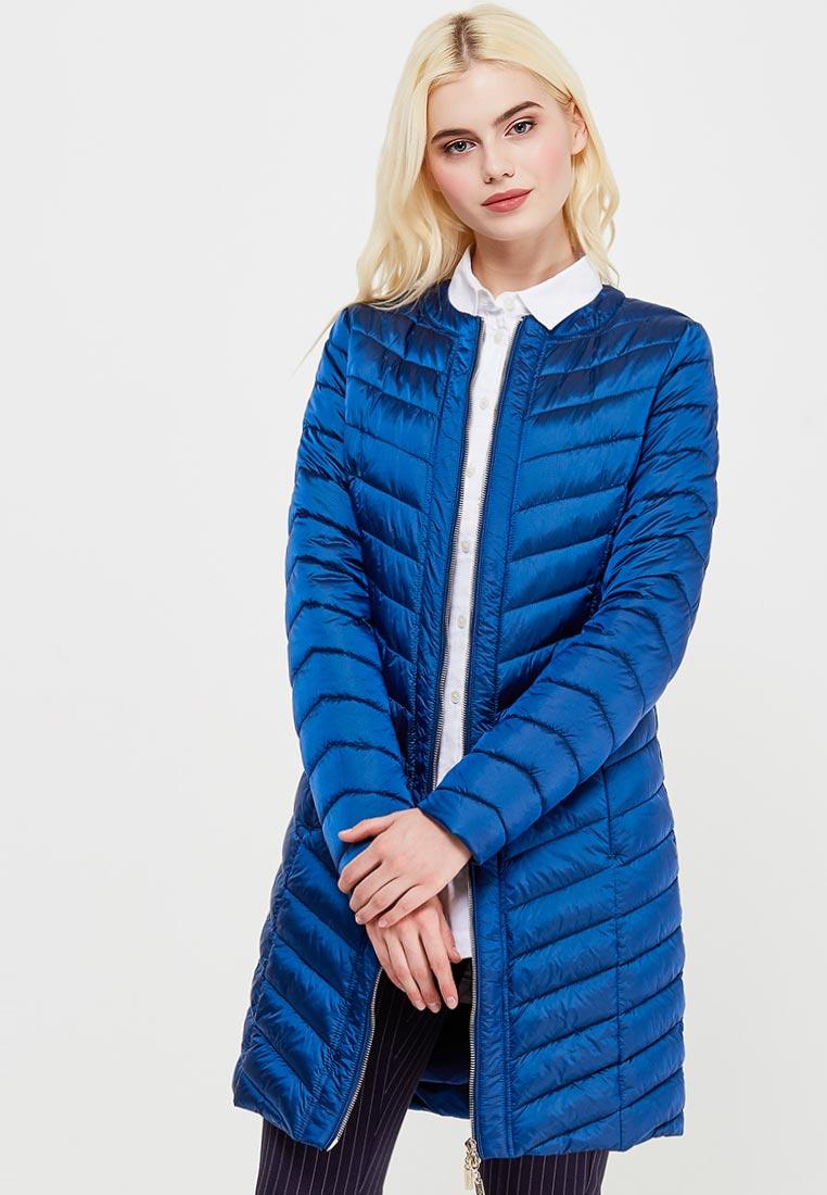 Куртка Conso Wear SL180109 - peacoat