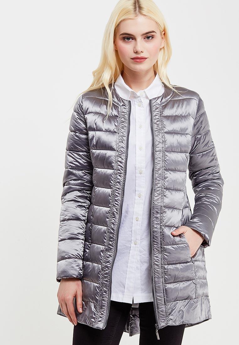 Куртка Conso Wear SL180110 - metal grey