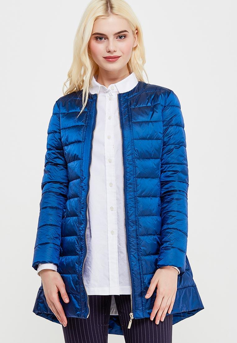 Куртка Conso Wear SL180110 - peacoat