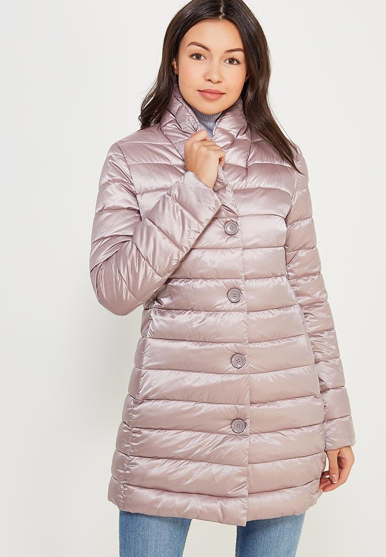 Куртка Conso Wear SM180111 - carmandy