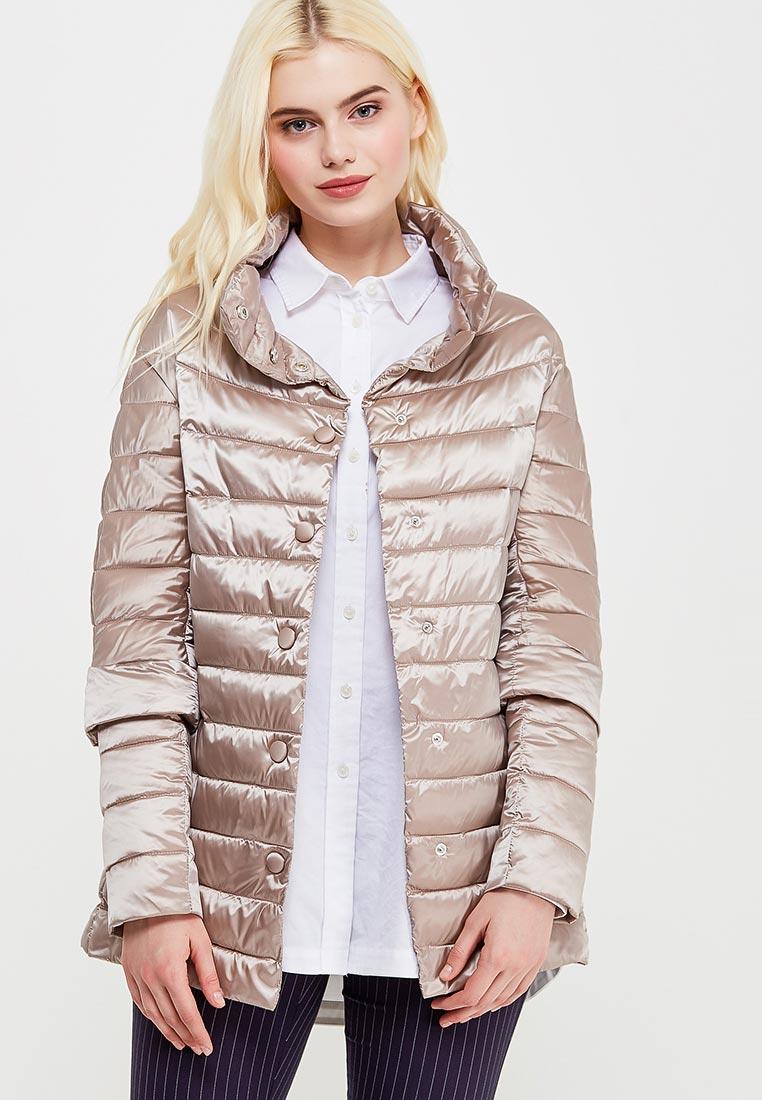 Куртка Conso Wear SM180112 - mercurio