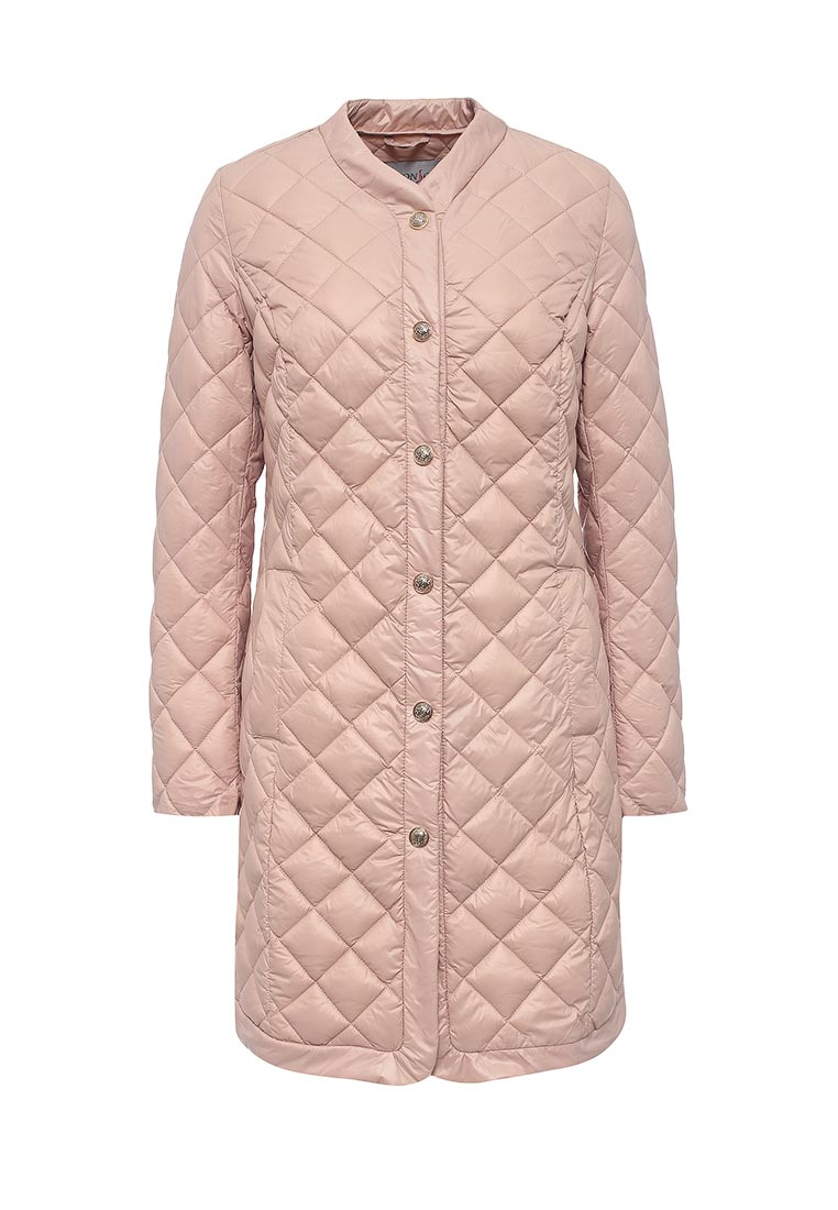 Куртка Conso Wear SS170112 - powder