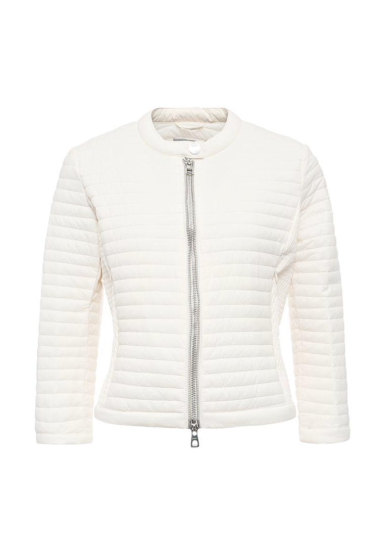 Куртка Conso Wear SS170102 - ivory