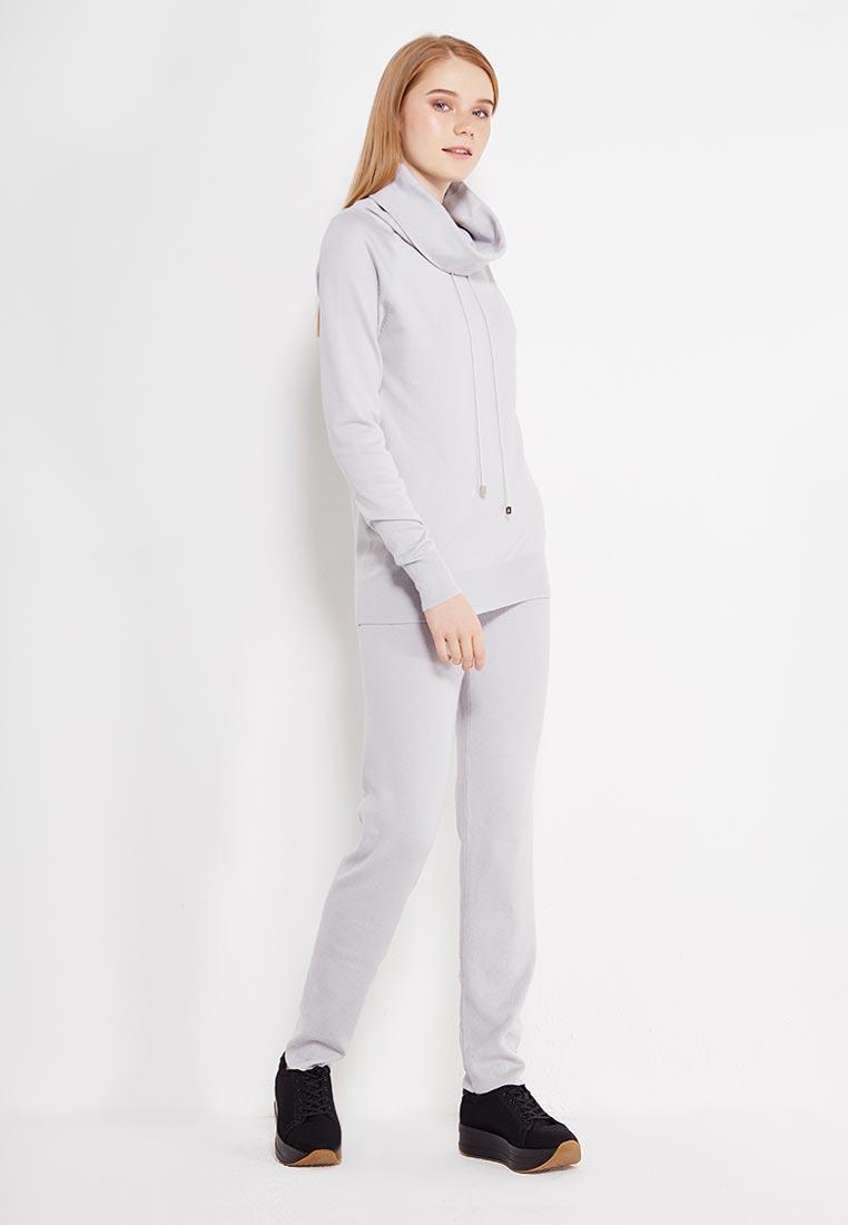 Спортивный костюм Conso Wear KWS170719 - pearl