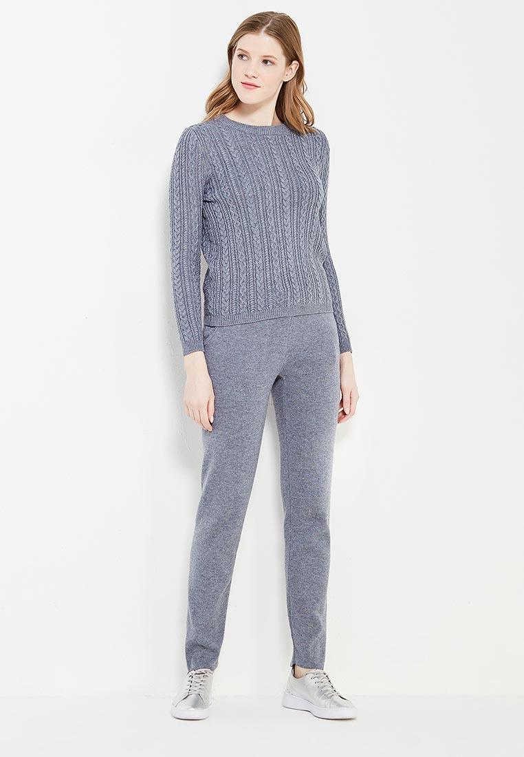 Костюм с брюками Conso Wear KWS170724 - jeans