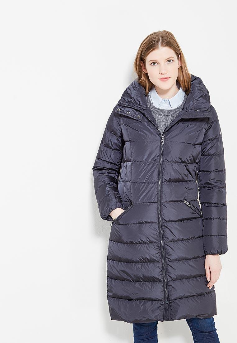 Утепленная куртка Conso Wear WL170525 - argon