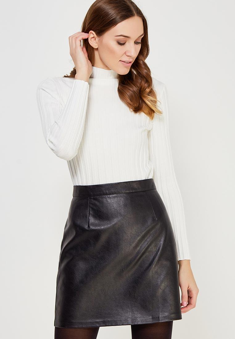 Водолазка Conso Wear KWTS170767 - white