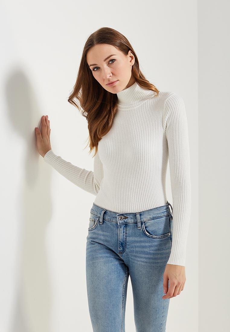 Водолазка Conso Wear KWTS170781 - white