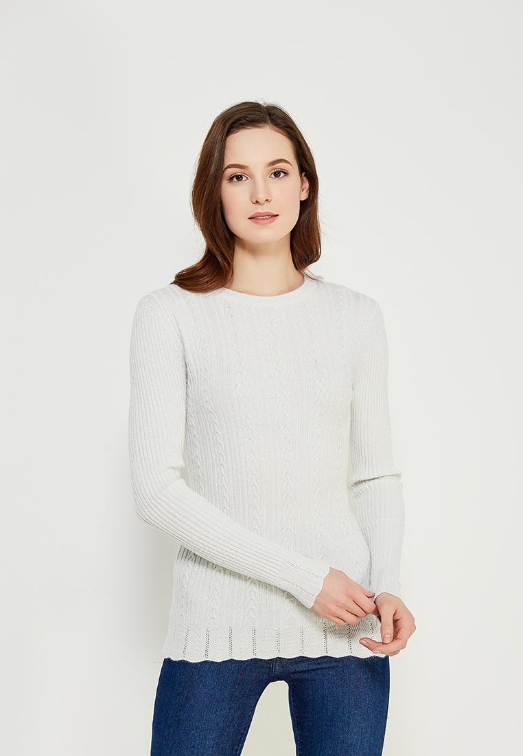 Джемпер Conso Wear KWJS170760 - snow