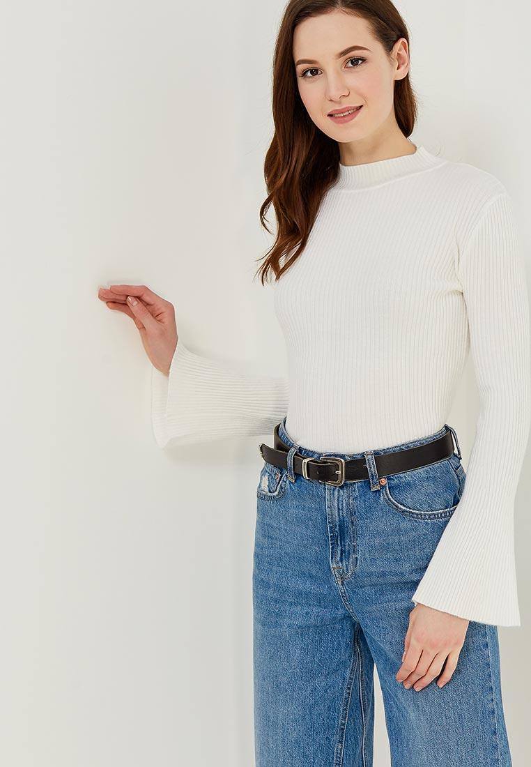 Джемпер Conso Wear KWJS170766 - white