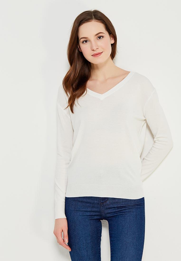 Пуловер Conso Wear KWJS170779 - white