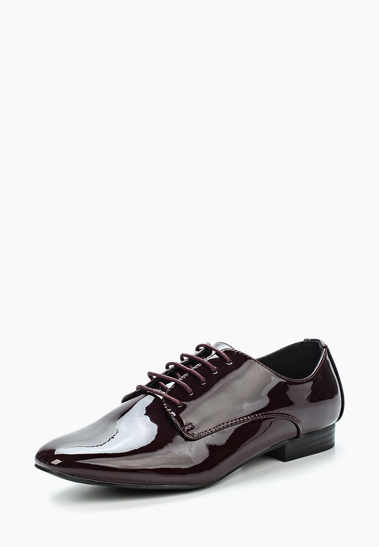 Женские ботинки Corina C7512