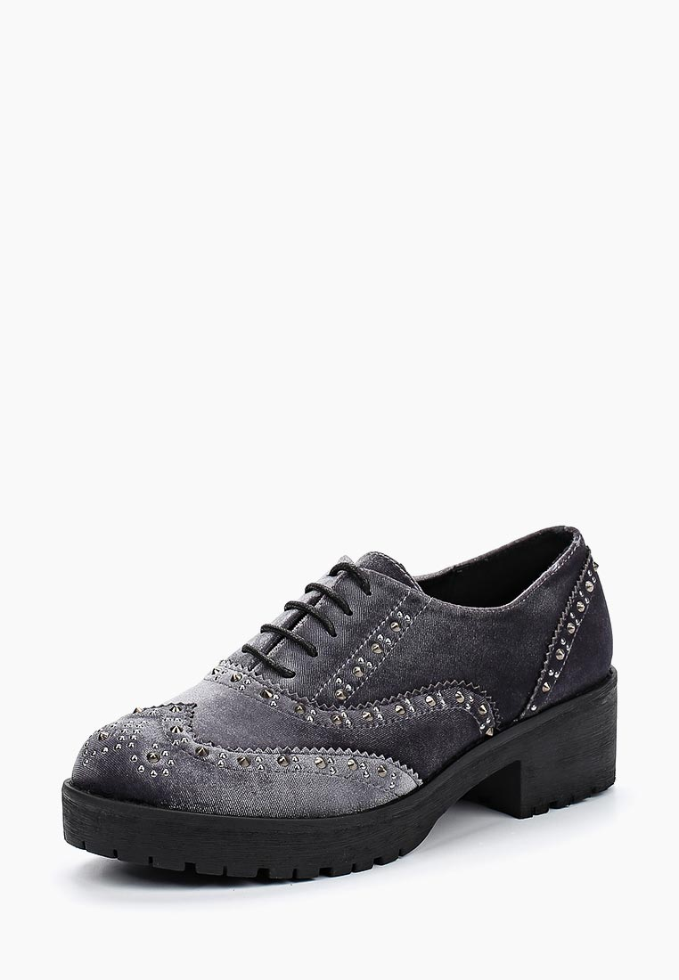 Женские ботинки Corina C7728