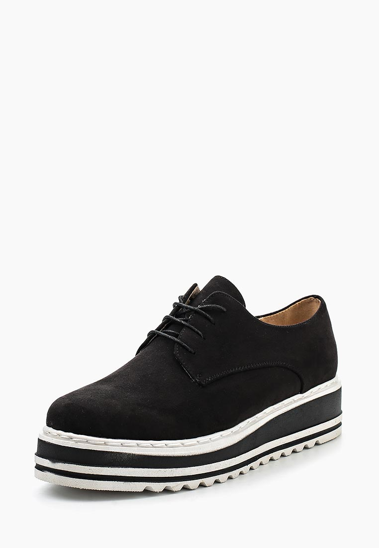 Женские ботинки Corina C7036