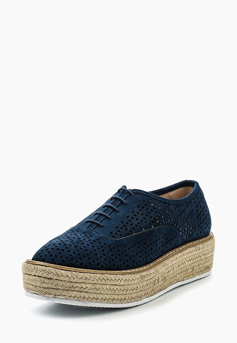 Женские ботинки Corina C7050
