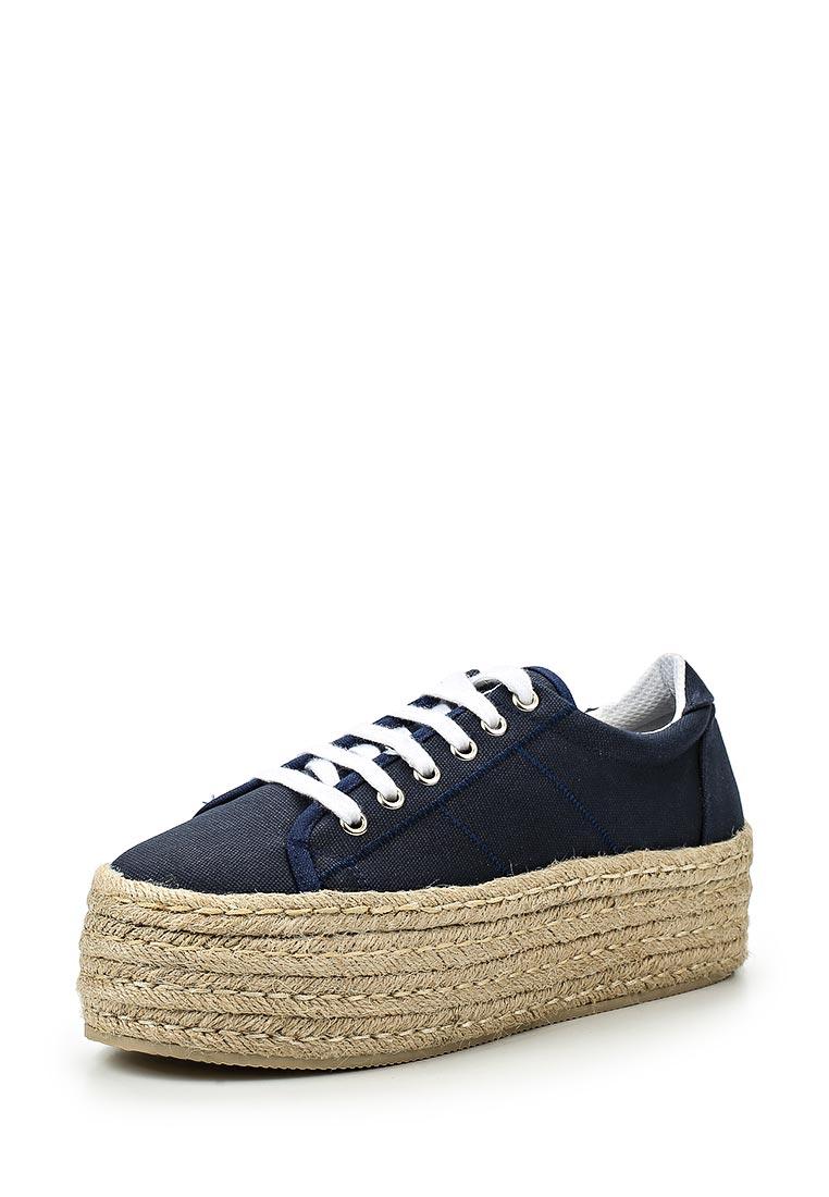 Женские ботинки Corina C7080