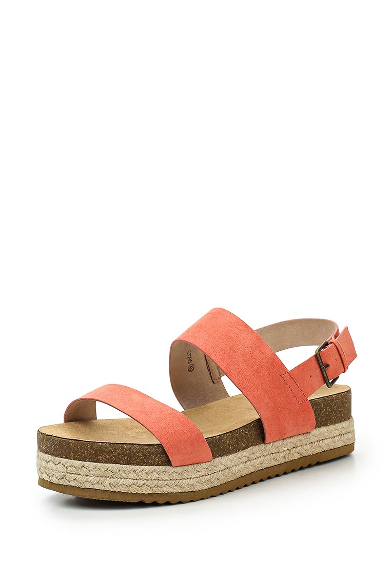 Женские сандалии Corina C7295