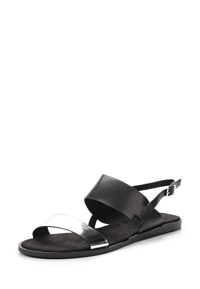 Женские сандалии Corina C7351