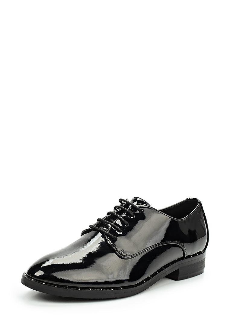 Женские ботинки Corina C7705
