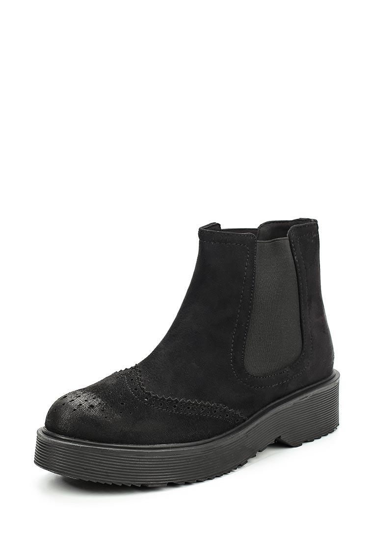Женские ботинки Corina C7772