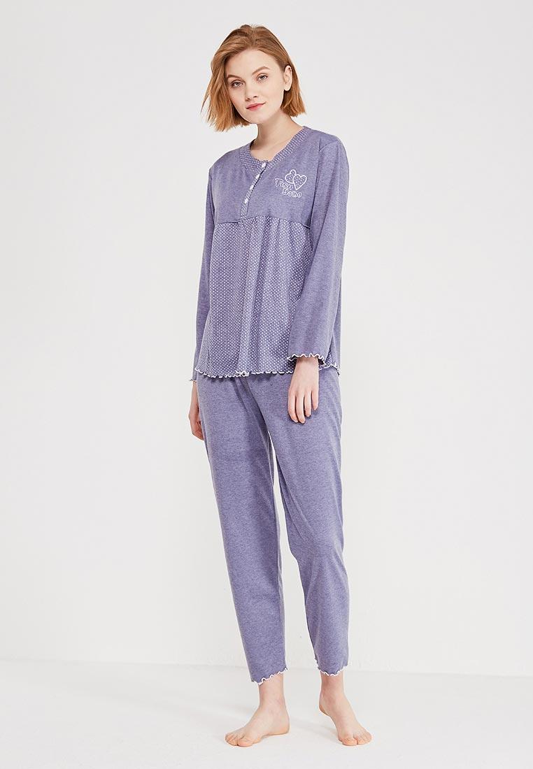 Пижама Cootaiya B019-5105