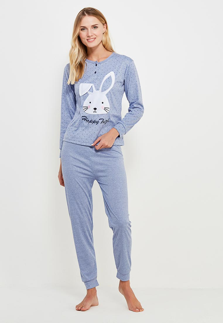 Пижама Cootaiya B019-5111