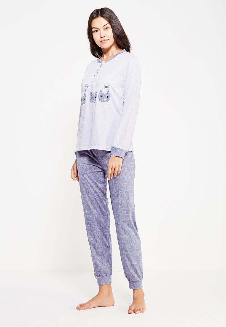 Пижама Cootaiya B019-5564