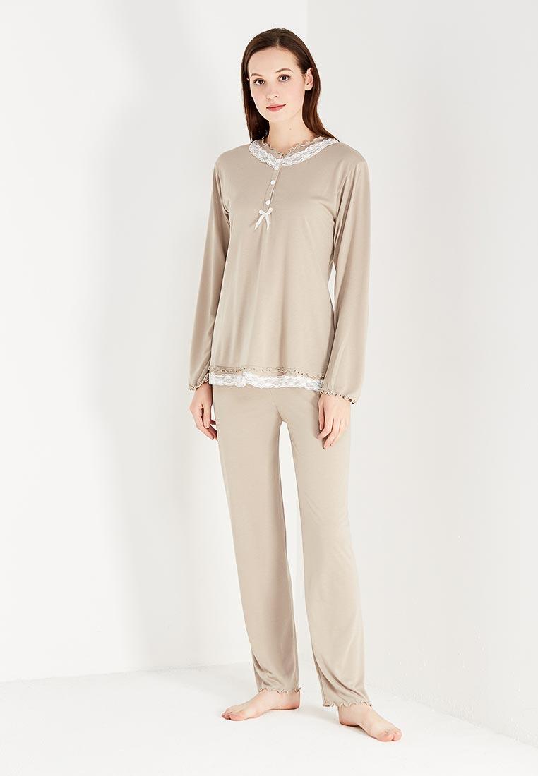 Женское белье и одежда для дома Cootaiya B019-5565