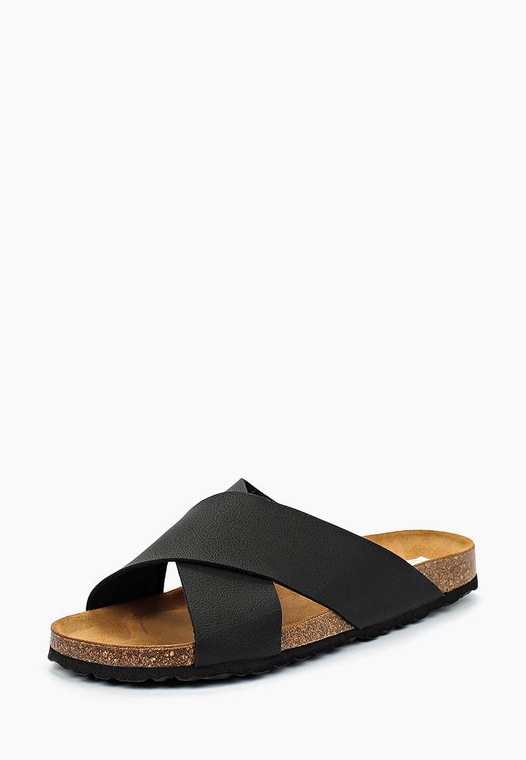 Мужские сандалии COSTA BI-73669-01