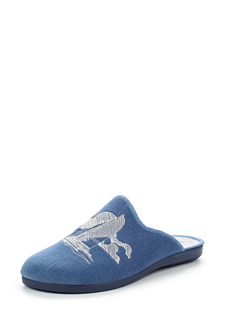 Мужская домашняя обувь COSTA C2102-13M