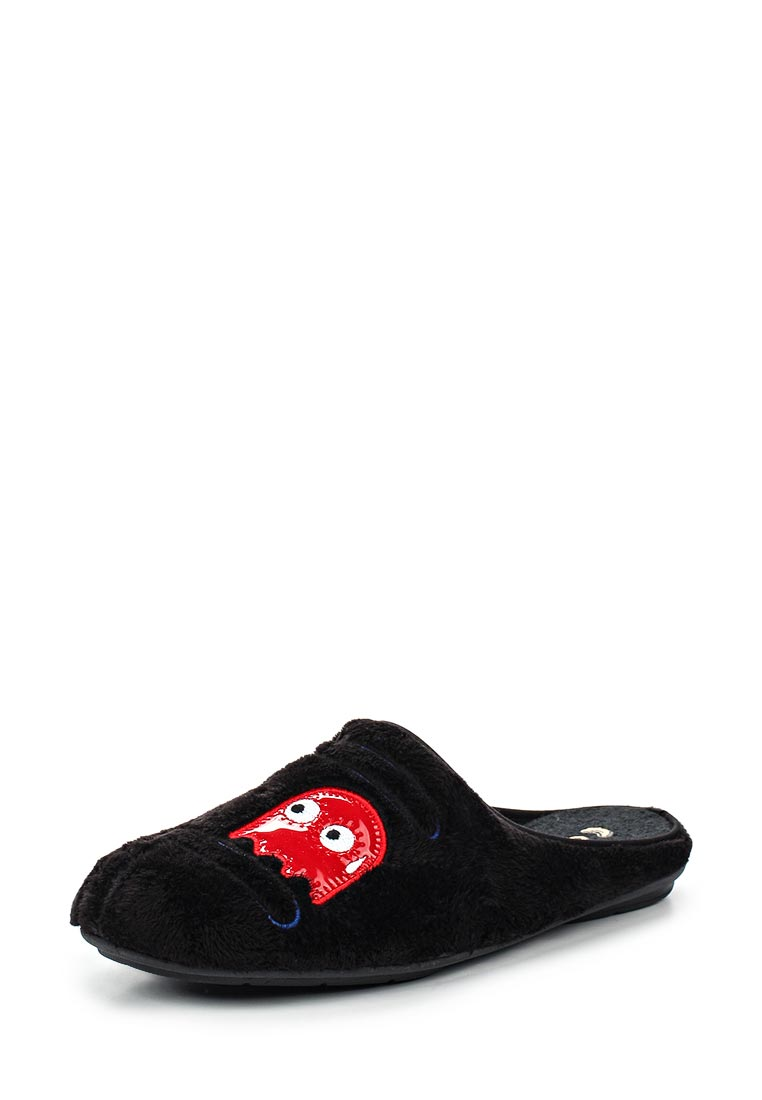 Мужская домашняя обувь COSTA H634-26M