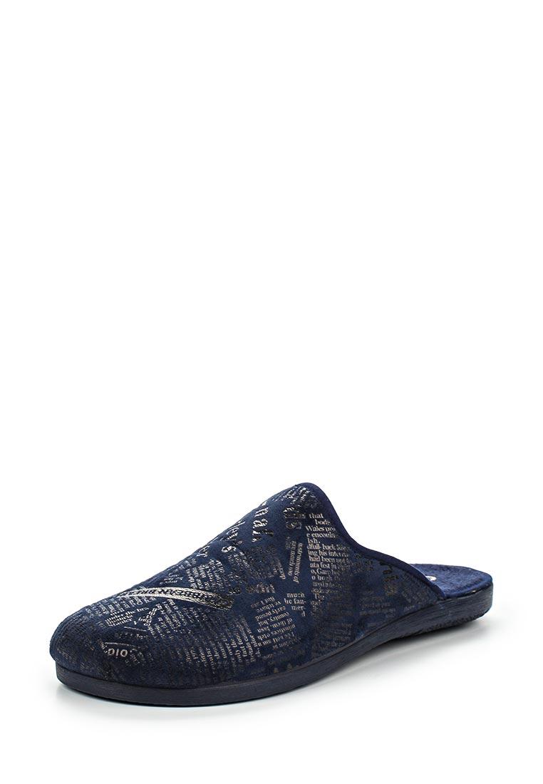 Мужская домашняя обувь COSTA C2139M