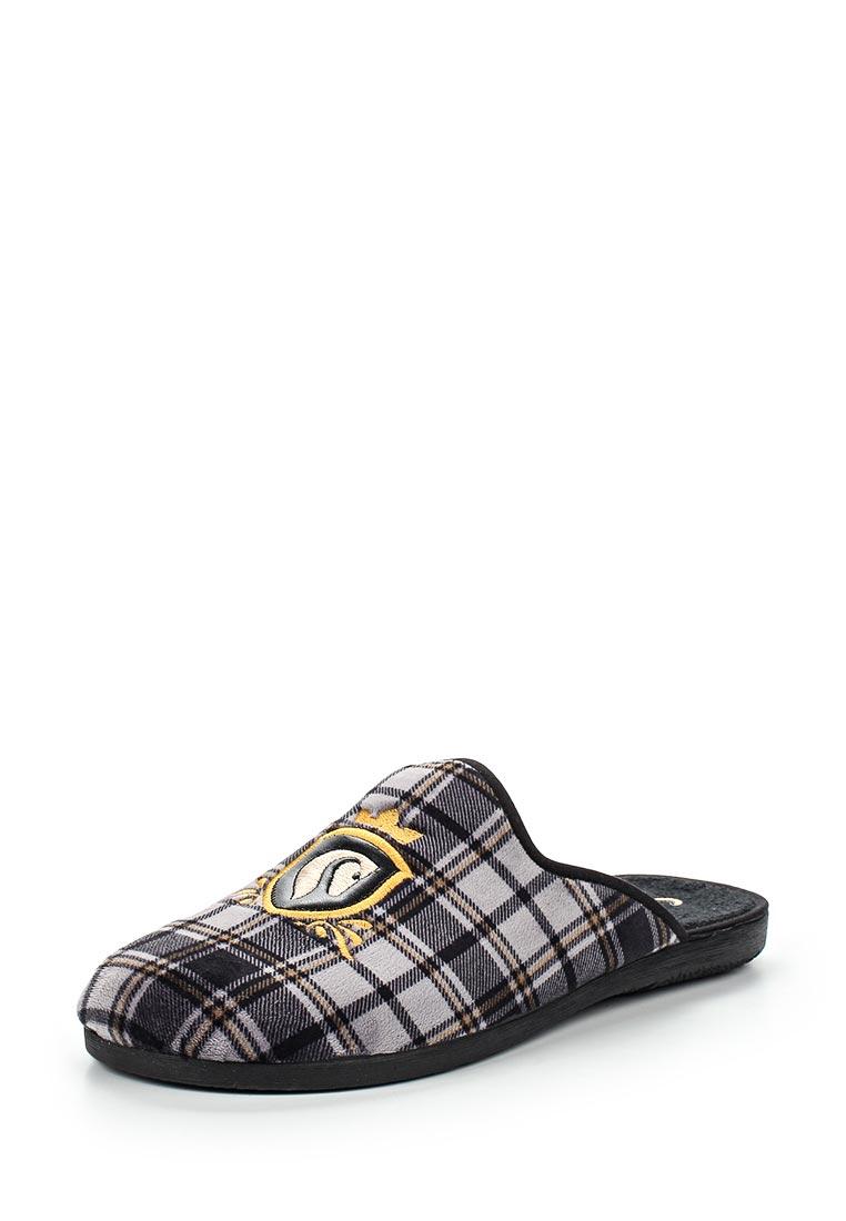 Мужская домашняя обувь COSTA C2100-237M