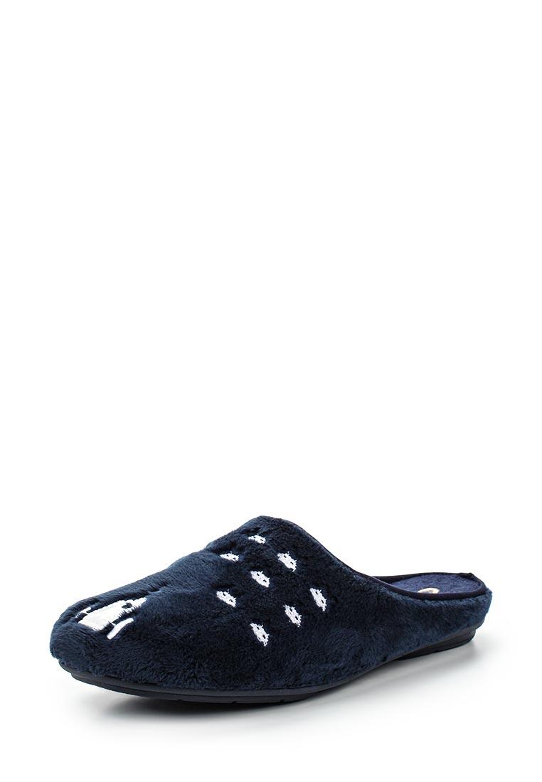 Мужская домашняя обувь COSTA H634-228M