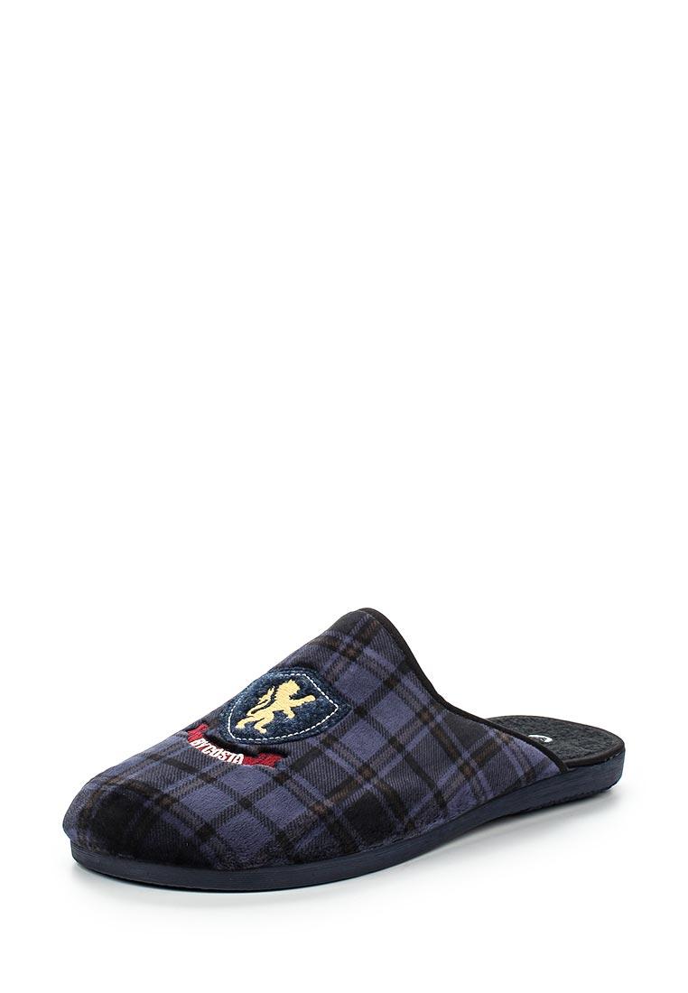 Мужская домашняя обувь Costa C2100-505M