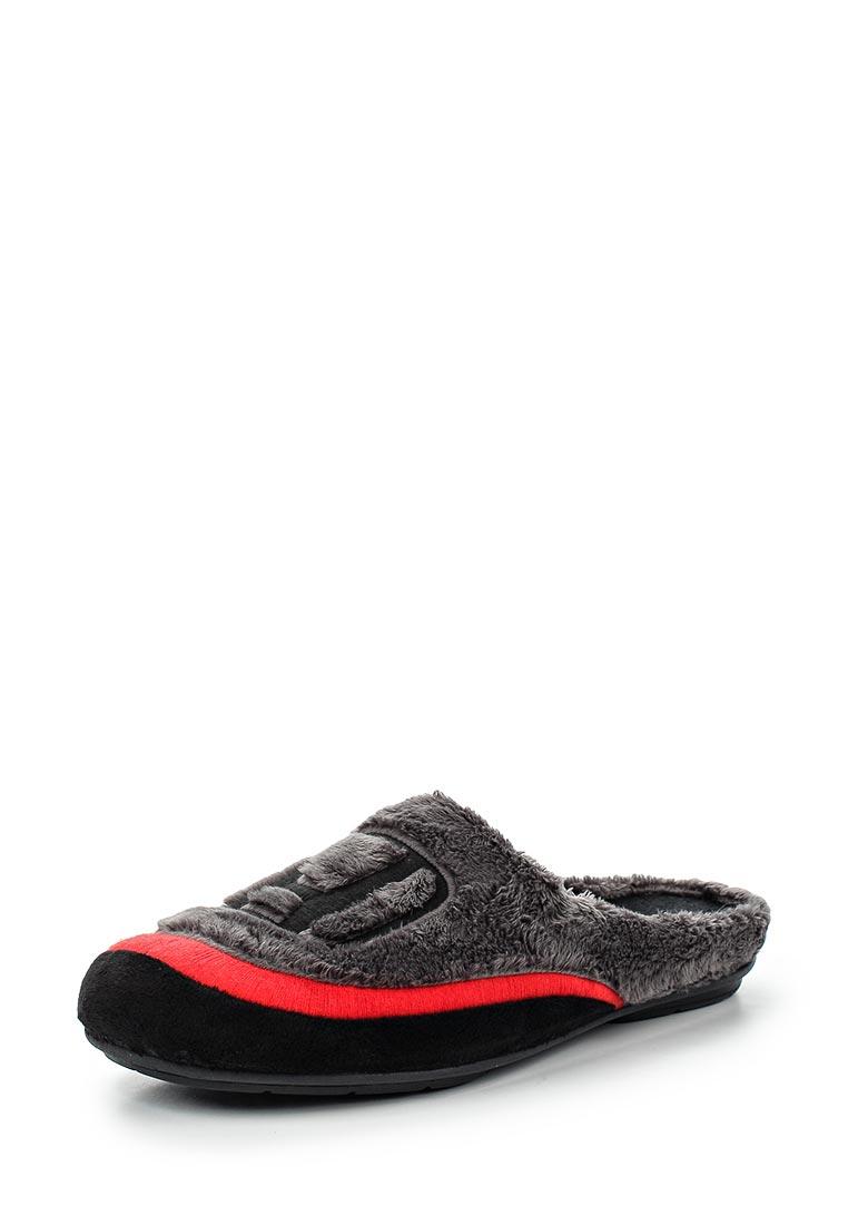 Мужская домашняя обувь COSTA H1234-163M