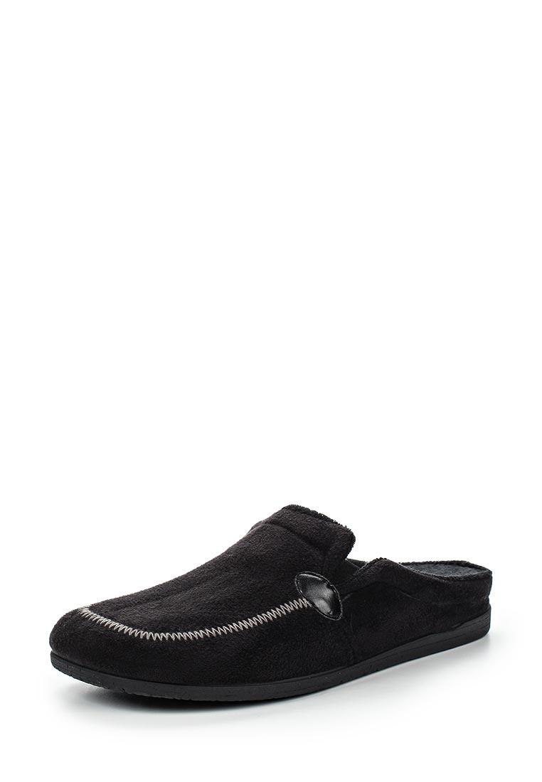 Мужская домашняя обувь COSTA BP81743-3M