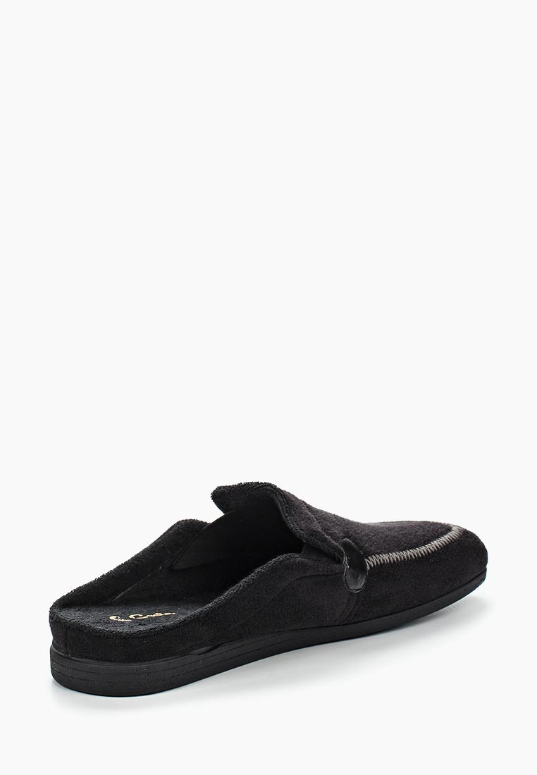 Мужская домашняя обувь COSTA BP81743-3M: изображение 2