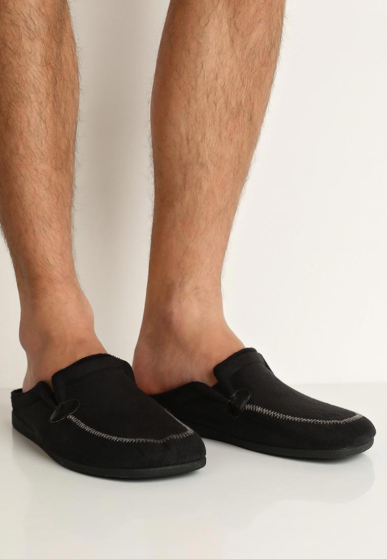 Мужская домашняя обувь COSTA BP81743-3M: изображение 5