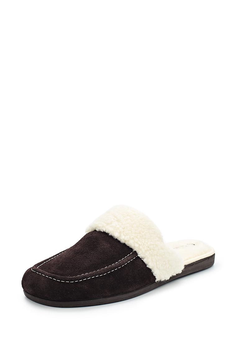 Мужская домашняя обувь COSTA BP80750