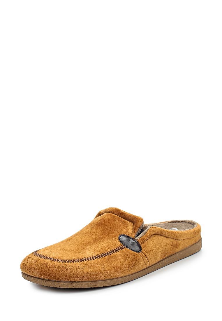 Мужская домашняя обувь Costa BP81743-31