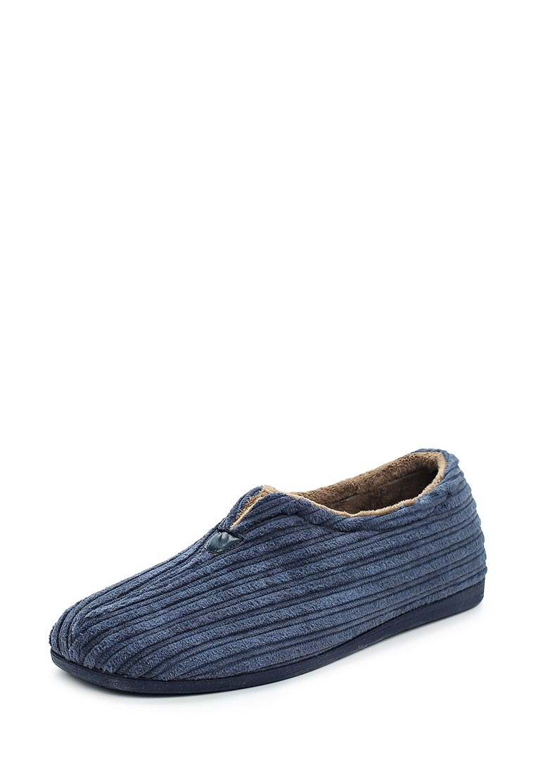 Мужская домашняя обувь COSTA BP82815