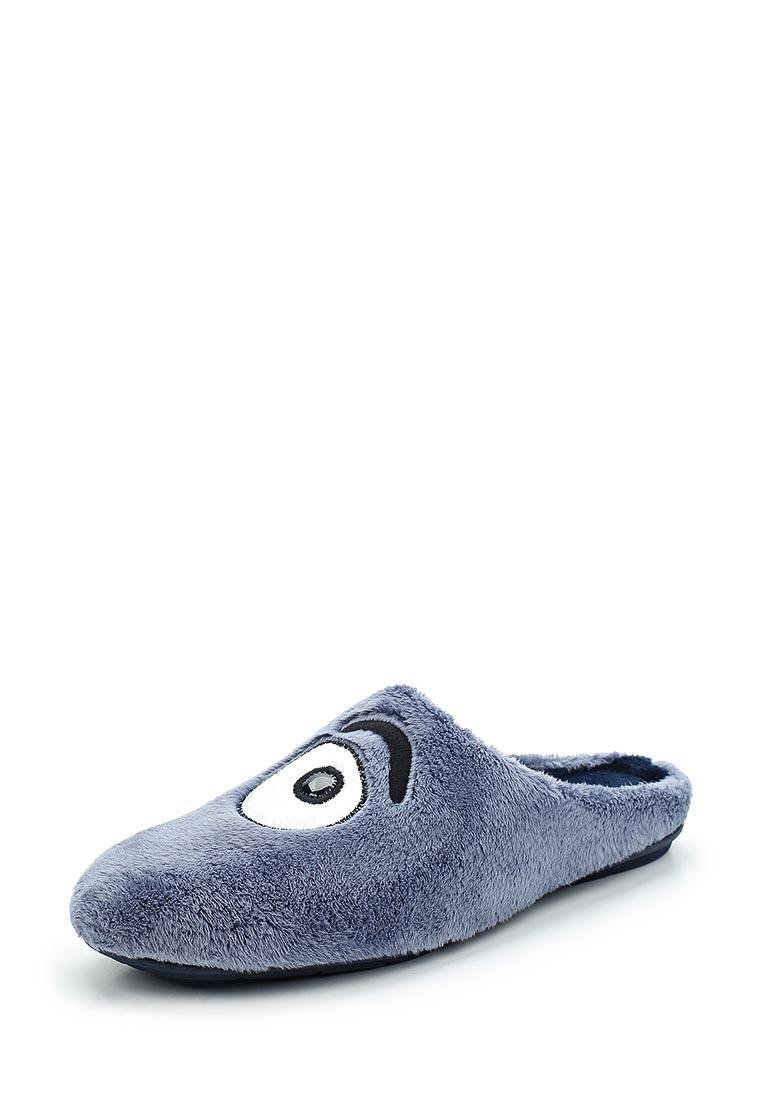 Мужская домашняя обувь COSTA H1234-7