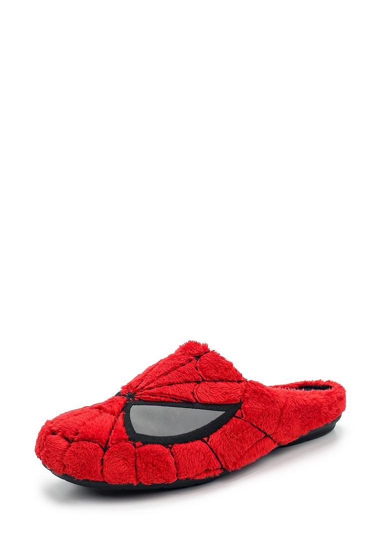 Мужская домашняя обувь COSTA H1234-8