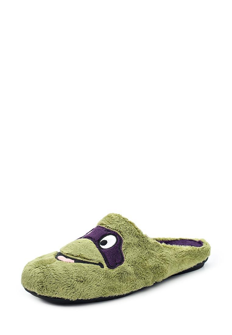 Мужская домашняя обувь Costa H1234-13