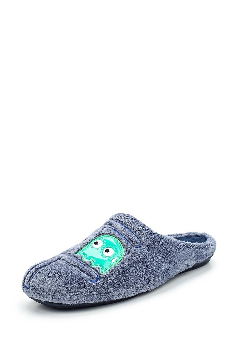 Мужская домашняя обувь COSTA H1234-26