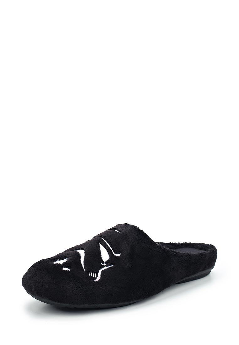 Мужская домашняя обувь Costa H1234-86