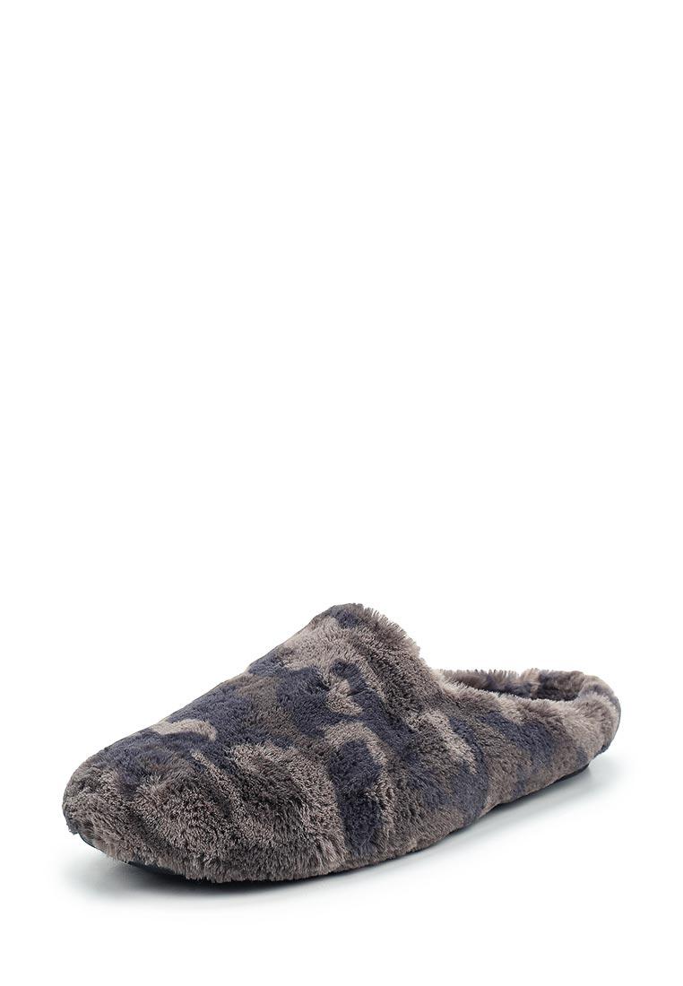 Мужская домашняя обувь Costa H1296
