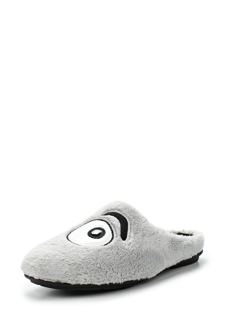 Женская домашняя обувь COSTA H1134-7